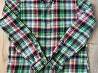 Рубашка новая Ralph Lauren