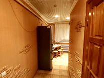 2-к. квартира, 49 м²,1/5 эт.