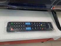 Телевизор Telefunken 32 (новый) тм11