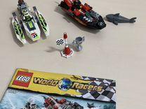 Lego 8897