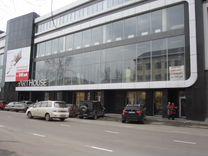 аренда офиса магазина донецк