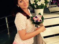 Анастасия, 30