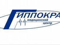 Авито подать объявление краснодарский край ст ленинградская подать объявление грузоперевозки по беларуси