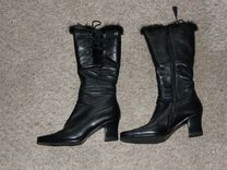4e0b95bf9 Сапоги, туфли, угги - купить женскую обувь в Омске на Avito