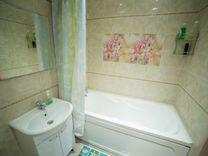 1-к квартира, 37 м², 4/10 эт. — Квартиры в Владимире