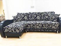 Мебель диван угловой в воронеже частные объявления все для вас элиста дать объявление