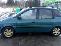 Hyundai Matrix, 2004 г., Санкт-Петербург