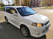 Honda HR-V, 1999 г., Тула