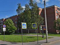 Avito ru санкт петербург коммерческая недвижимость аренда офиса бийск