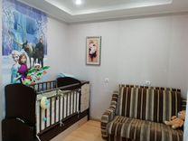 Продажа квартир / 1-комн., Краснодар, Кругликовская, 2 750 000