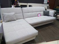 купить кровати диваны стулья и кресла в казани на Avito