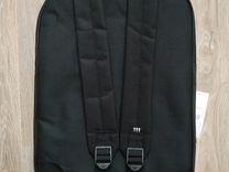 22680e9c0f16 рюкзак адидас - Купить одежду и обувь в России на Avito