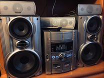 panasonic sc - Купить аудио и видеотехнику  телевизоры, MP3-плееры ... ebfc05f42e1