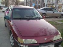 Daewoo Espero, 1998 г., Ростов-на-Дону