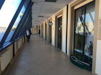Торговое помещение, 34.2 м²
