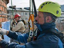 Боги высоты) Услуги альпинистов в спб — Предложение услуг в Санкт-Петербурге
