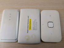 Huawei E173 USB Модем Wifi MR150-3 4G+ купить в Санкт-Петербурге на