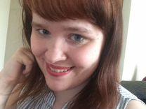 Иваново девушка ищет работу работа по веб камере моделью в чекалин