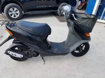 Скутер Honda Dio 34 Cesta