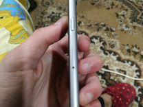 Продаю iPhone 6 — Телефоны в Астрахани