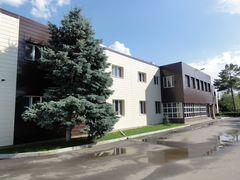 Коммерческая недвижимость новокубанск на авито снять в аренду офис Стратонавтов проезд