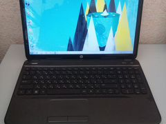 Игровой HP G6 Core i5-3210, HD 7670M 1Gb