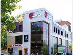 Коммерческая недвижимость в туле аренда авито Аренда офиса 60 кв Менделеевская