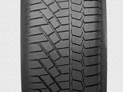 Gislaved Soft Frost 200 SUV 225/65 R17, Germany