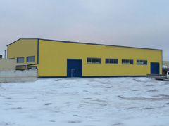 Коммерческая недвижимость города салават аренда офисов санкт-петербург канал грибоедова