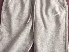 343f0714 Спортивные штаны Nike женские - Личные вещи, Одежда, обувь ...