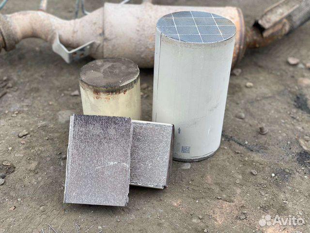 Бетон скупка крепеж пеноплекса к бетону купить
