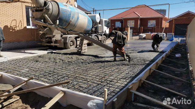 Жилище челны бетон цена бетона в30