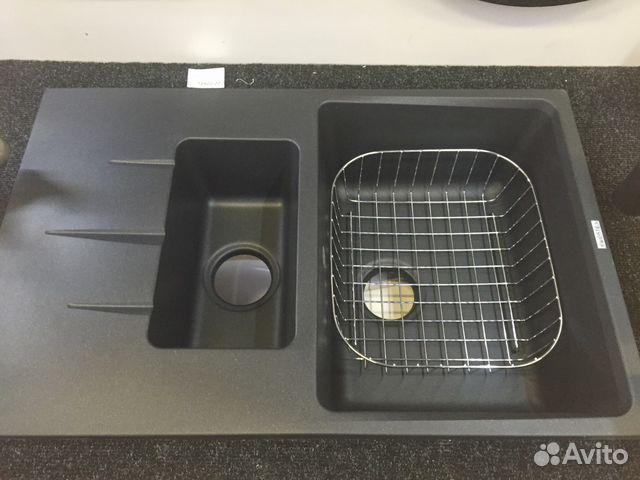 Мойку для кухни  авито