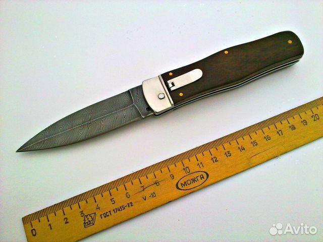 жолдарын купить в спб нож дамаск складной чат опытным