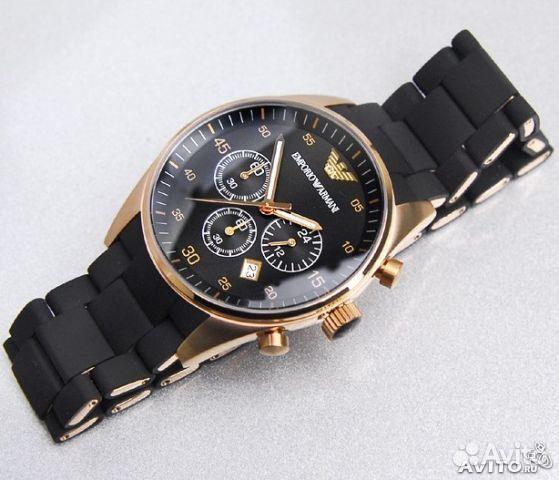 Хороший ли подарок часы