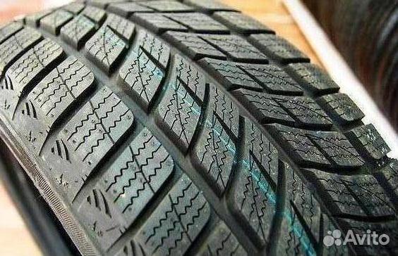 Зимние шипованные шины хедвей отзывы