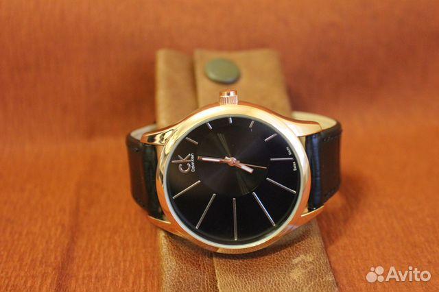 Купить часы alberto kavalli в сургуте