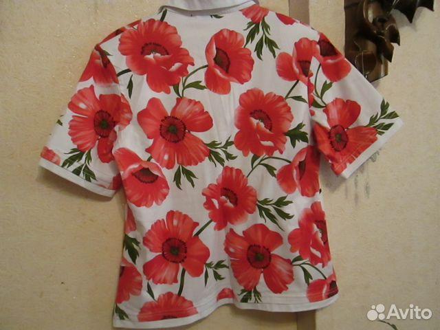Блузки купить саратов