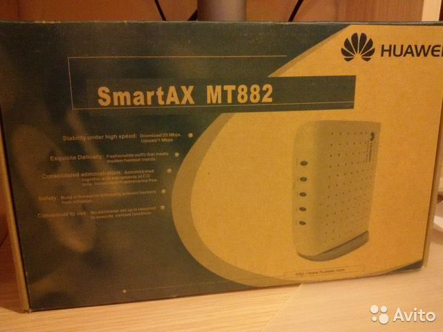 HUAWEI ADSL MODEM SMARTAX MT882A DRIVER FOR WINDOWS MAC