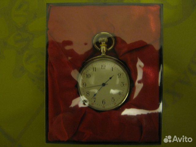 Китайские умные часы в Саратове купить умные часы из