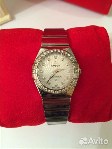 Швейцарские Часы Мужские Купить Швейцарские Часы