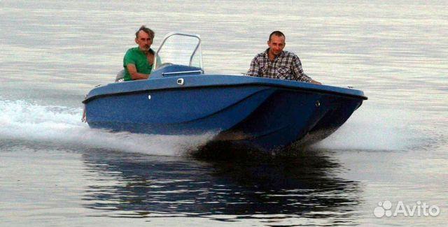 купить лодку кайман воронеж