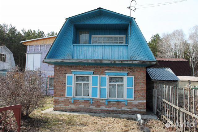 продаю дом дачу на авито зиму удовольствием