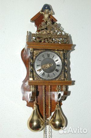 Часы в антикварные оренбурге продать часы выкуп