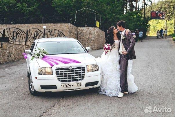 Подать бесплатно объявление об свадебных авто электрод.ру - сварочная доска объявлений