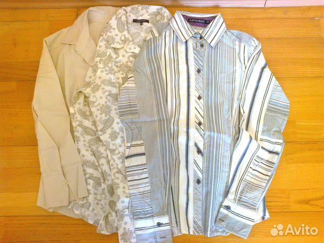 Купить рубашку санкт петербурге купить сумку диор с серебряной цепочкой
