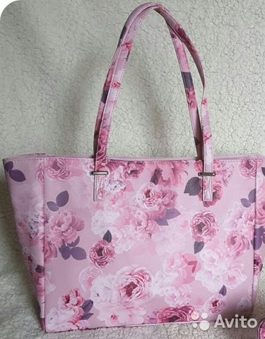 Купить сумку в раменском