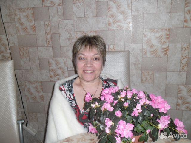г.приморско-ахтарск злата