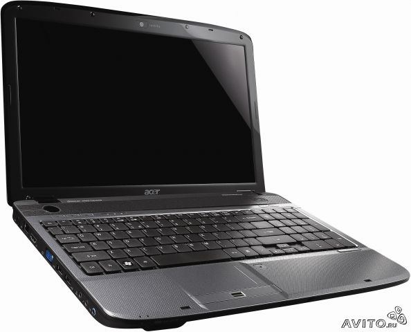 ACER ASPIRE 5536 NOTEBOOK CONEXANT MODEM DRIVER FOR MAC DOWNLOAD