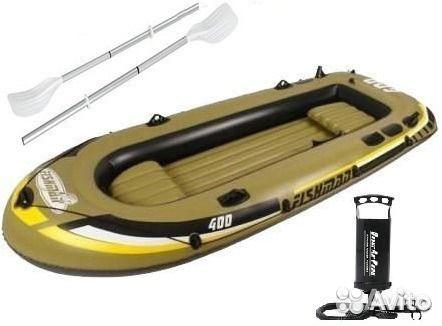 надувные лодки пвх в вологде